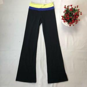 Lululemon athletica Pants SZ 2